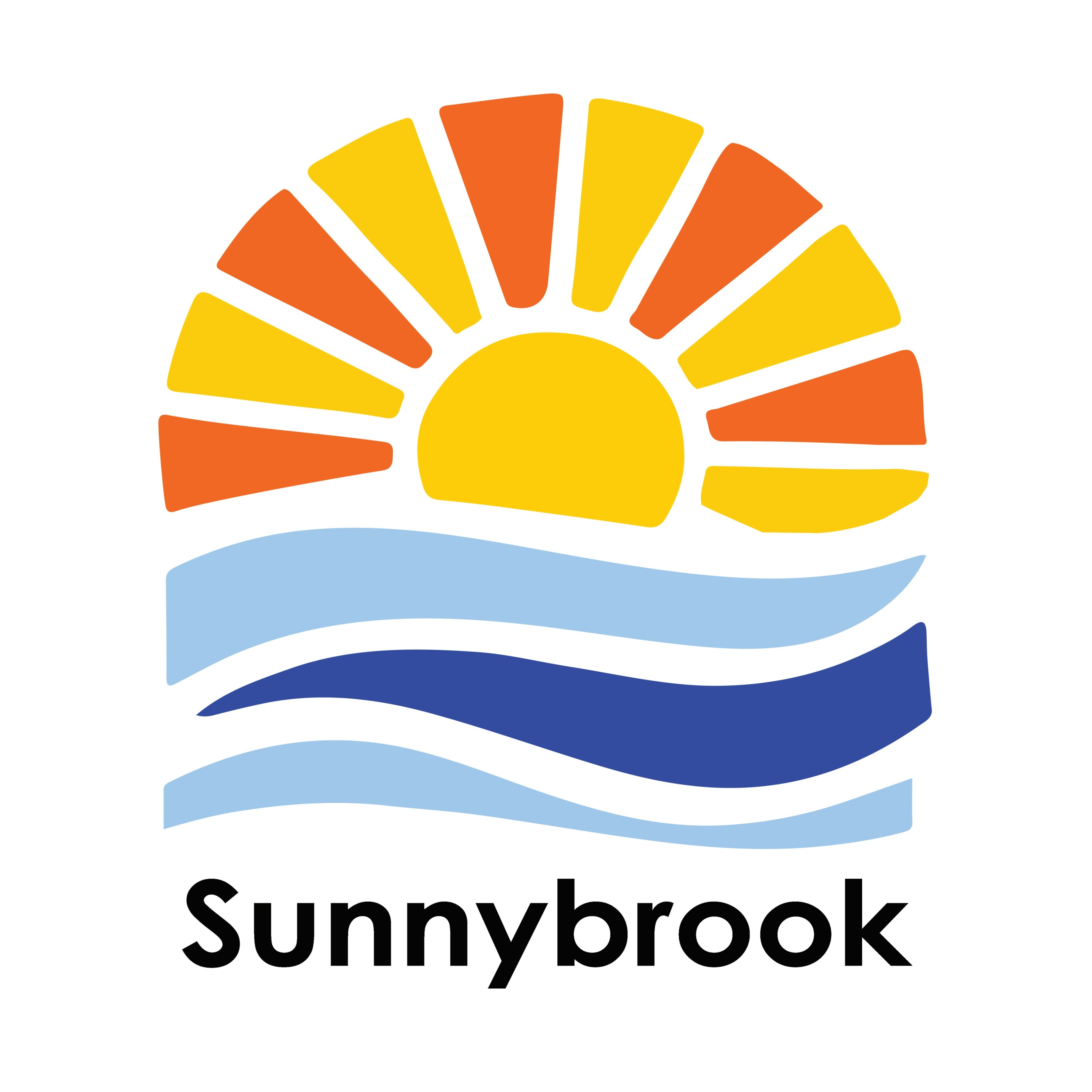 Sunnybrook Children's Home